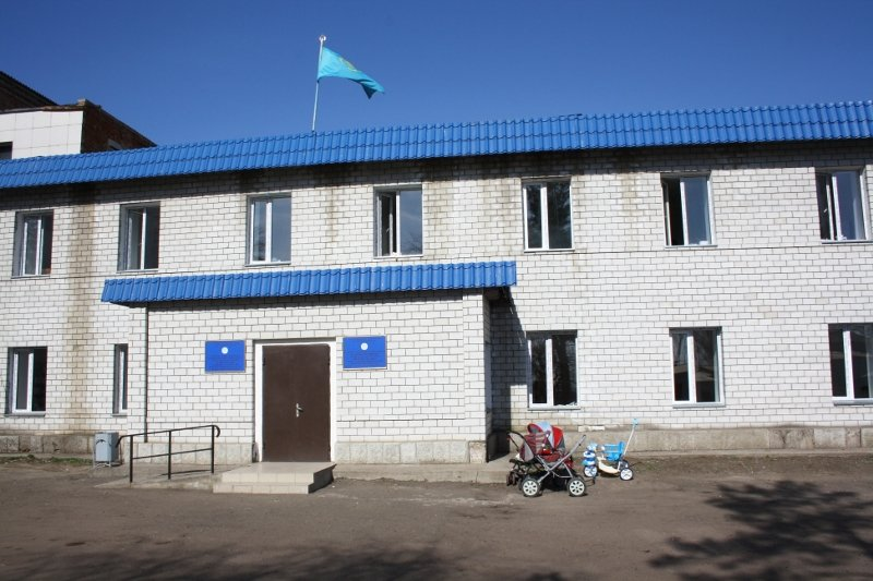 Атырауда «алапеспен» ауыратындар көбейген - Өңірлік баспасөзге шолу