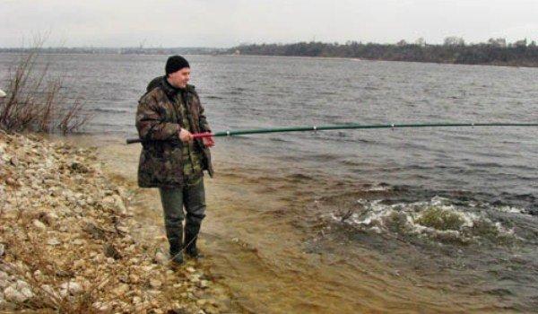 какие запреты на рыбную ловлю в татарстане