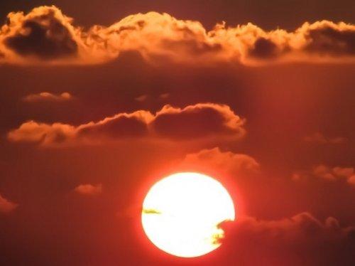 От аномальной жары в Пакистане погибли более 60 человек