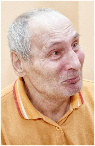 Как сложилась судьба пенсионера, которого выбросили его дети?