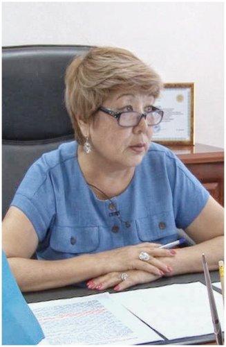 Лебяжинский и Качирский районы переименованы