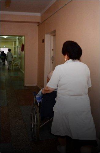 Павлодарка отсудила у областной больницы почти два миллиона