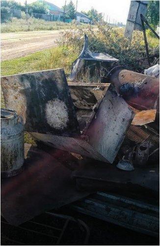 Семья Даниловых из Железинского района просит о помощи