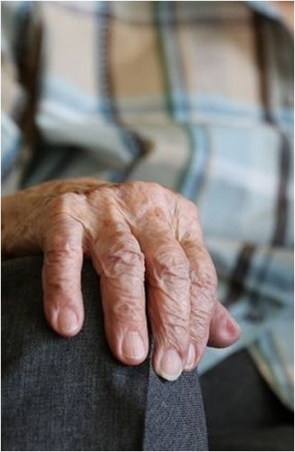 Пенсионеры получат выплаты ко Дню пожилого человека