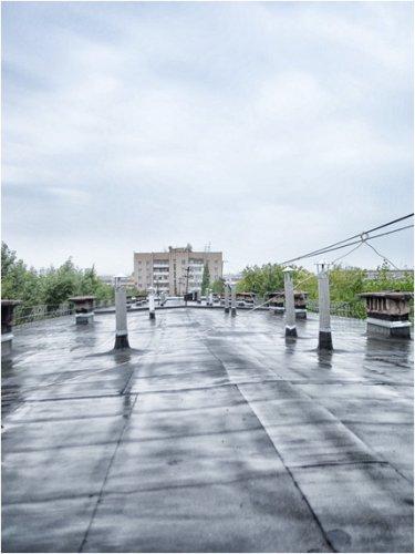 Павлодарцы задолжали 512,5 миллиона тенге за модернизацию жилья