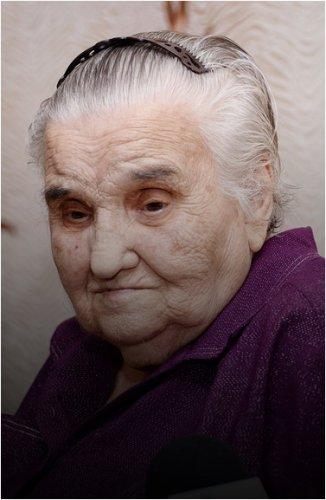 В Павлодаре живет около 50-ти тысяч пенсионеров, из них 1225 «выживают»