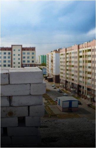 "305 квартир по области предлагают приобрести в рамках ""7-20-25""."