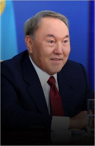 Актив города обсудил Послание Президента народу Казахстана