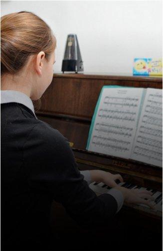Кенжекольская музыкальная школа будет оптимизацирована