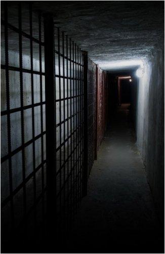 Из колонии в Павлодарской области сбежал заключенный