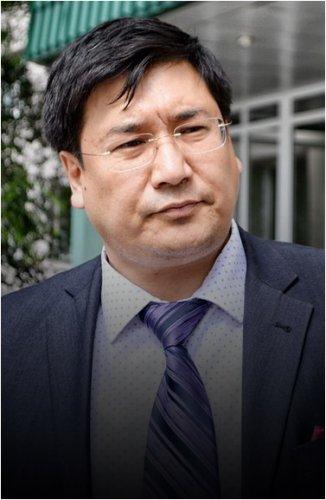 Комментарий: Руководитель управления здравоохранения Павлодарской области считает, что зачинщика драки нужно уволить