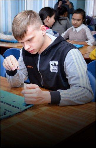 В Павлодаре в целях оптимизации закрывают несколько школ