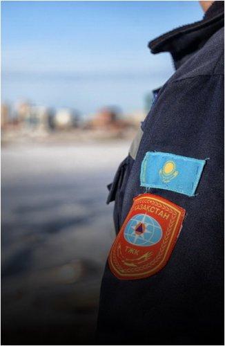 В Павлодарской области 32 населенных пункта подвержены подтоплению