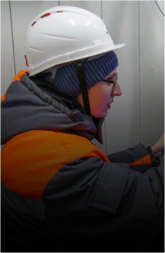 Первую в регионе систему мониторинга атмосферного воздуха запустило АО «Алюминий Казахстана»