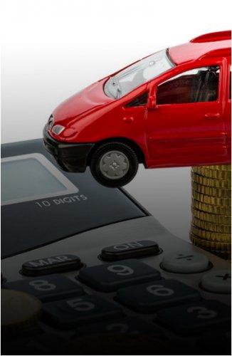 Пенсионерке отказали в кредите из-за долгов по налогам за 2014 год