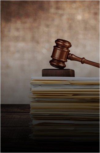 Поправки в законы, которые ожидают казахстанцев в этом году