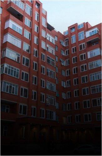 Акимат города продал элитное жилье для чиновника, а на вырученные деньги купил 7 квартир для сирот