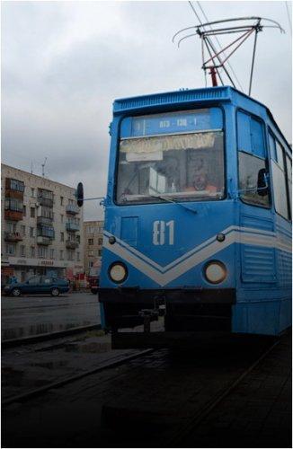 Вынужденная экономия: в Павлодаре обсуждают дифференцированный маршрут