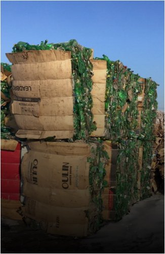 Запустить мусоросортировочный полигон в Павлодаре нет возможности из-за отсутствия бюджета
