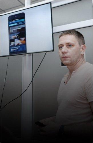 В Павлодаре большой спрос на IТ-специалистов для создания сайтов, мобильных приложений