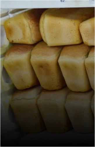 На павлодарских прилавках подорожал хлеб
