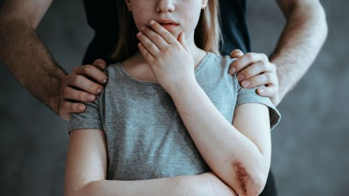 Павлодарец, насиловавший свою падчерицу, которой не было восьми лет, предстанет перед судом