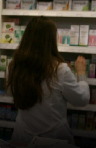 В Казахстане внедряется мониторинг выдачи бесплатных лекарств
