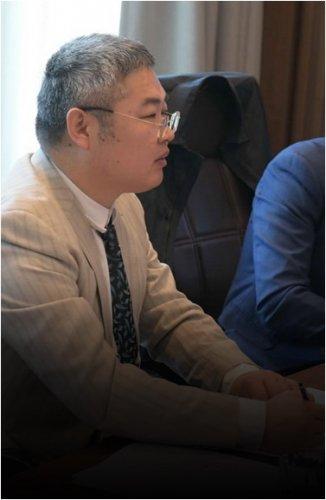 Производство алюминиевых банок в Павлодарской области заинтересовало инвесторов из Китая