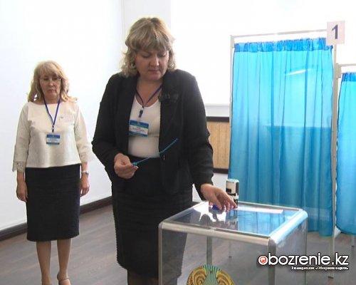 Пять юридических организаций получили право проводить социальные опросы о выборах