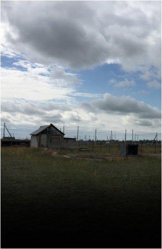 Долгожданное электричество получили жители поселка под ИЖС