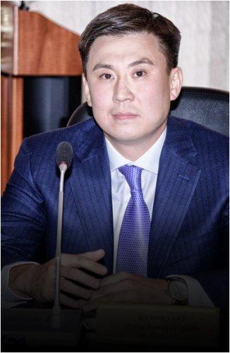 Чем известен новый аким Павлодара? Чем запомнился прежний градоначальник?