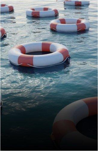 Тела двух утонувших мальчиков ищут водолазы в Павлодарской области