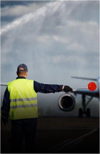 Авиарейсы из Павлодара в Новосибирск прекратились