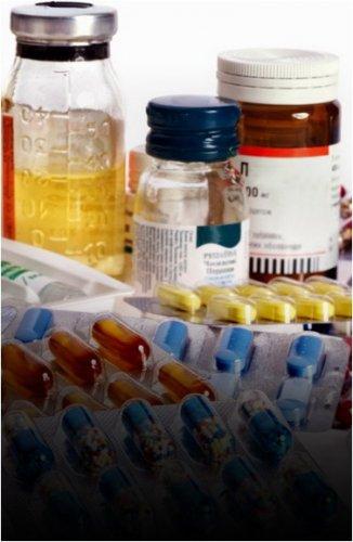 Около 4 000 человек не получили положенное им бесплатное лекарство