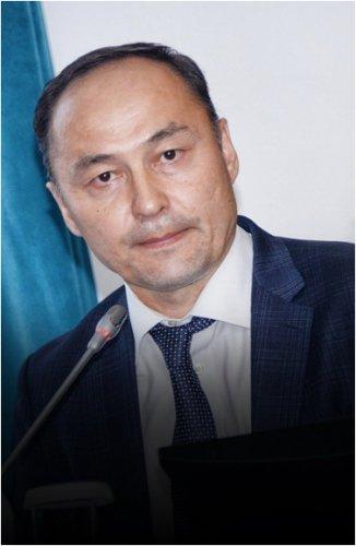 Сколько налогов и по каким показателям поступило в бюджет Павлодарской области?