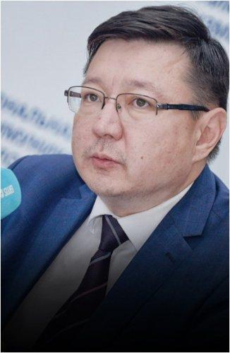 С начала года в Павлодарской области погашена задолженность по зарплате на 175,8 миллиона тенге