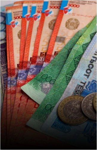 Павлодарцы накопили 9,3 миллиарда тенге в фонде социального медицинского страхования
