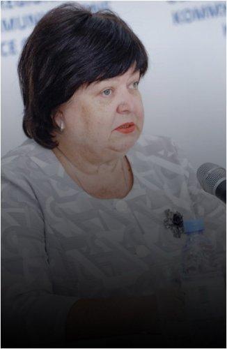 Вакцинация против гриппа началась в Павлодарской области