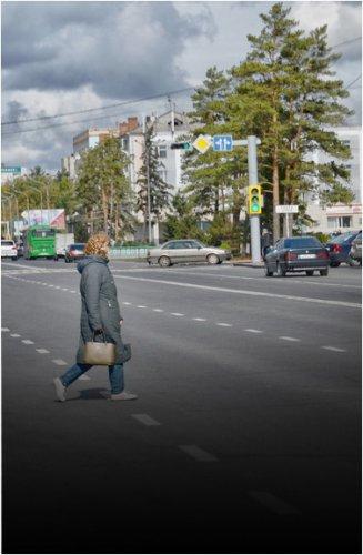 Павлодарские водители рассказали, какие типы пешеходов их раздражают