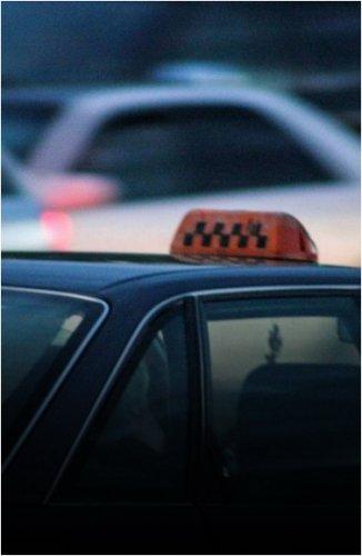 В Павлодаре таксиста обвиняют в изнасиловании пассажирки