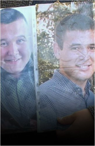 Приговор за смерть двух братьев вынесли виновнику