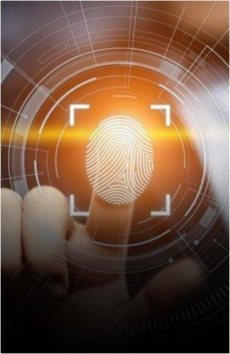 Получить государственные услуги теперь можно по отпечатку пальца или идентификации лица