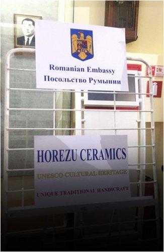 Случайности не случайны: в Павлодаре открылась выставка с необычной предысторией происхождения