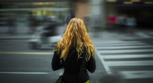 Несовершеннолетняя павлодарка сбежала из дома из-за любви