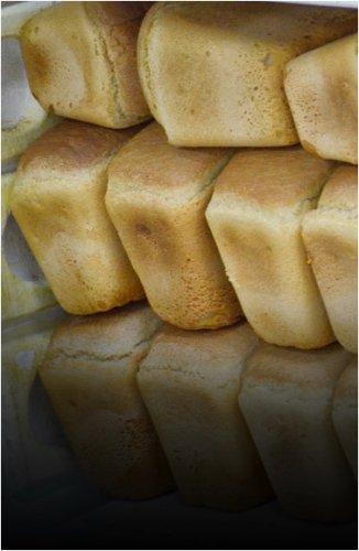 Павлодарский хлебобулочный комбинат снизил отпускную цену на формовой хлеб