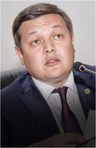 Павлодарцы прошли второй этап в Президентский молодежный кадровый резерв