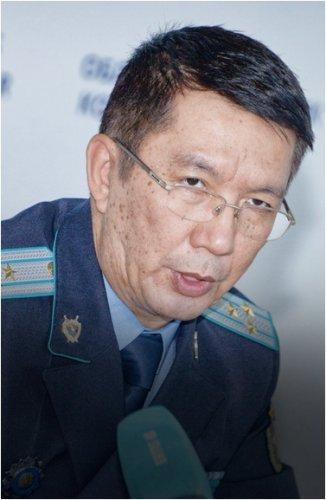 Более 6 тысяч правонарушений произошло в Павлодарской области в этом году