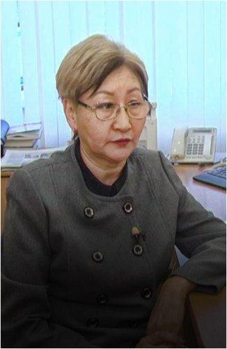 Размер жилищного сертификата и перечень категорий граждан утверждали на сессии областного маслихата