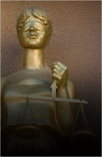 Гражданин России отстоял свою пенсий через Павлодарский областной суд