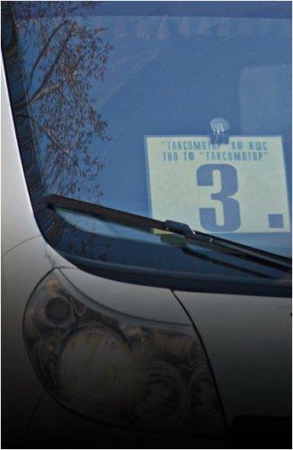 Павлодарские водители маршруток возмущены простоями на конечных из-за изменения интервала движения